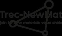 Trec-NewMat