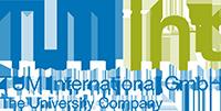 TUM International GmbH